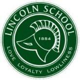 lincolnschool_logo