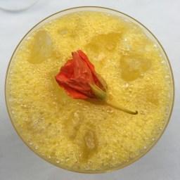 little-bitte-cocktails-21