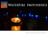 waterfire-2016