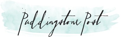puddingstone-post-main-logo-web-1050