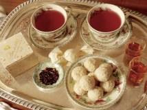 6-tipsy-tea-party