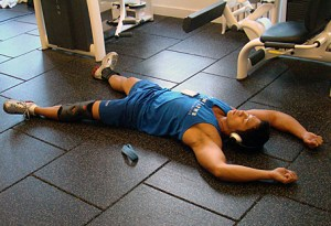 Rest-Based-Workout-main