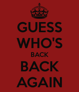 guess-who-s-back-back-again