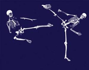 kung-fu-skeletons