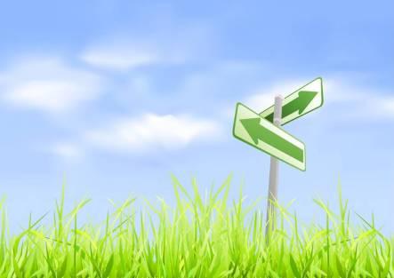 change-directions21