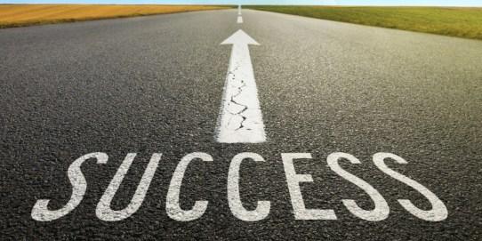 success road.jpg