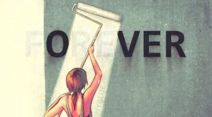 forever over.jpg