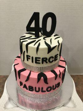 40 cake.jpg