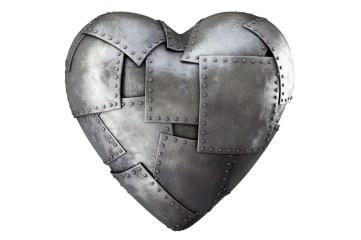 metal heart.jpg