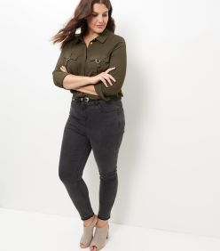 Top from newlook.com