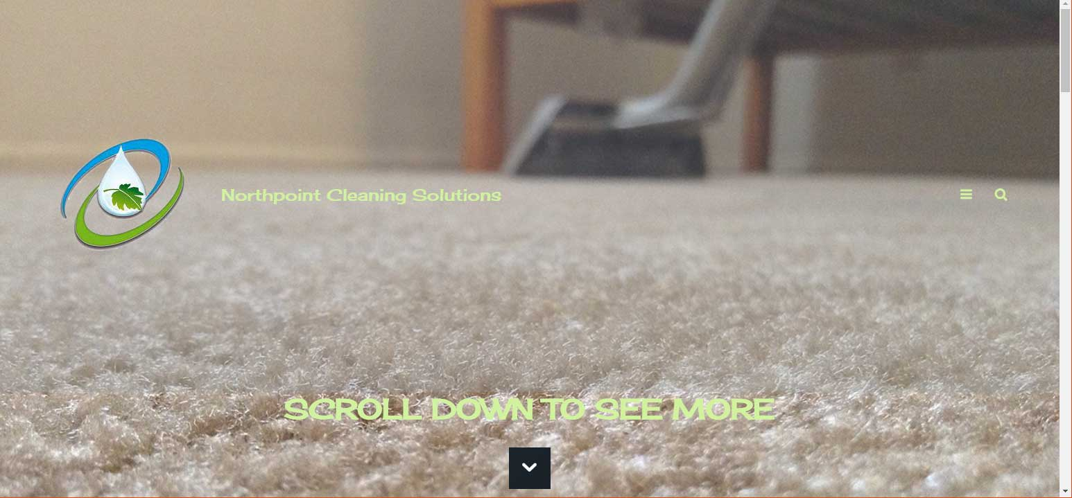 northpoint-cleaning_homePage