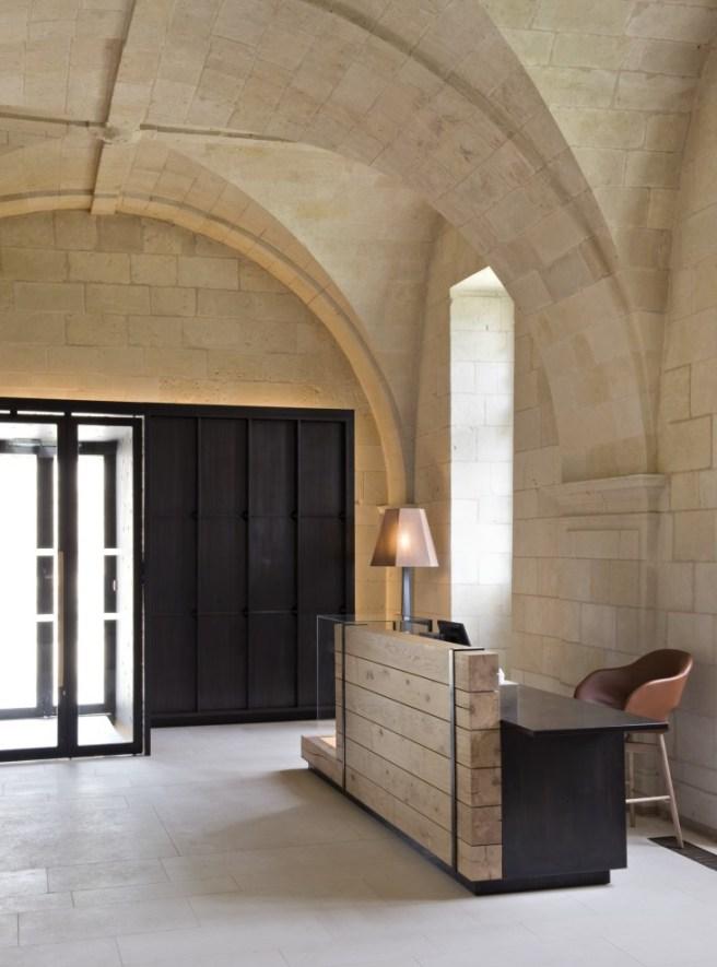 Abbaye de Fontevraud-Agence-Jouin-Manku-photograph-by-Nicolas Matheus-Remodelista-21-1.jpg