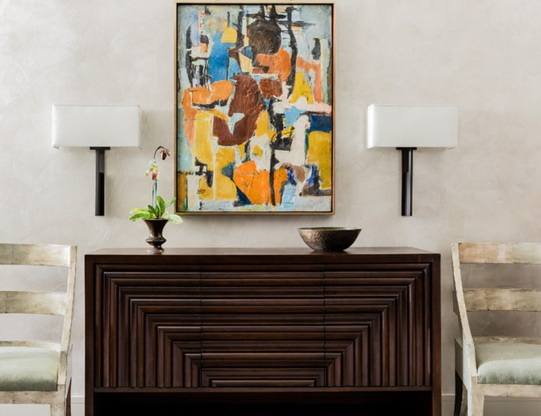 Art - Houzz .jpg