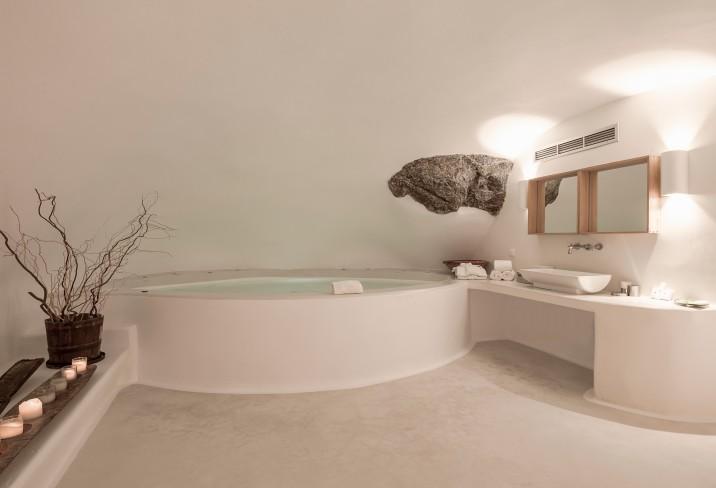 3134833-san-nicholas-cave-house-villa-santorini-greece