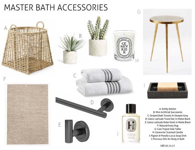 Blog Master Bath Accessories.jpeg