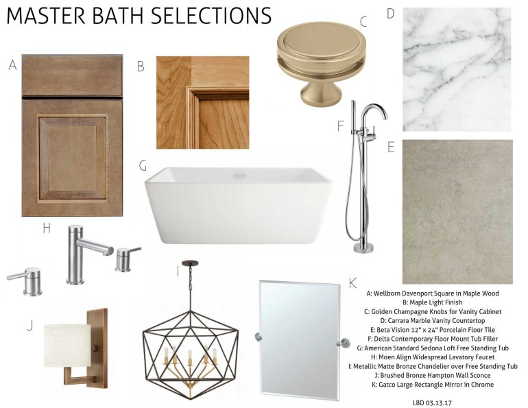 Blog Master Bathroom Selections.jpg