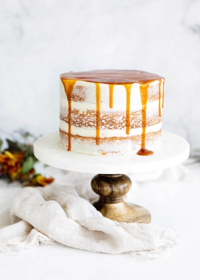 Broma Cardamom-Carrot-Cake-6.jpg