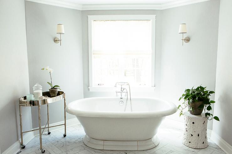 Decorpad_Bath.jpg