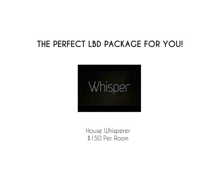 House Whisperer.jpg
