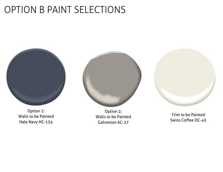 Option B Paint Selections.jpg