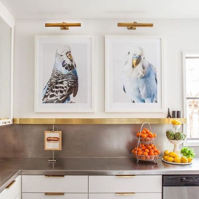 Stainless Counters_Pinterest.jpg