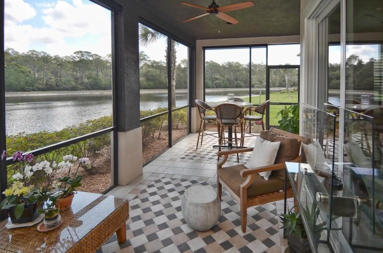 154 Bella Vista Terrace-large-066-65-154BellaVista 8700-1500x994-72dpi.jpg