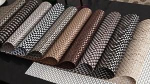 4-pcs-lot-Elegant-Placemat-Table-Mat-PVC-Hand-weaved-Table-Mats-Pads-Ecro-Friendly-Kitchen