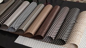 4-pcs-lot-Elegant-Placemat-Table-Mat-PVC-Hand-weaved-Table-Mats-Pads-Ecro-Friendly-Kitchen