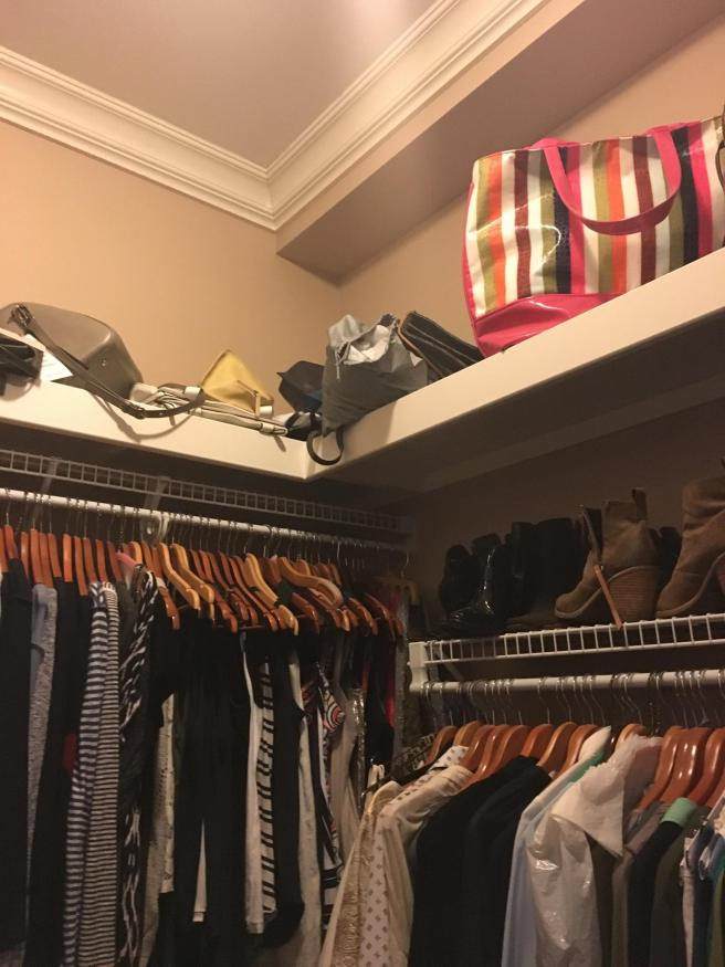 closet mess 2.jpg