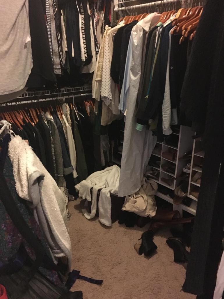 Closet mess.jpg