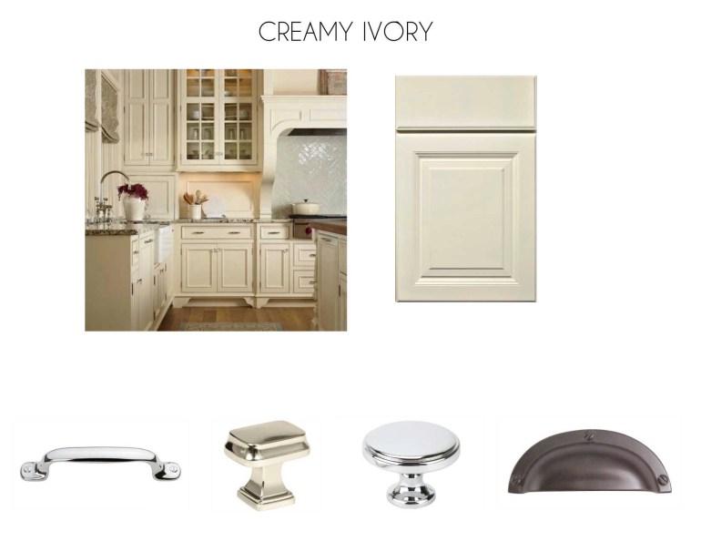 Creamy Ivory.jpg