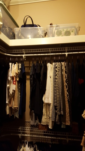 Julie.closet2.jpeg