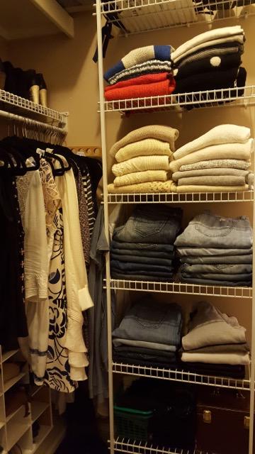 Julie.closet5.jpeg