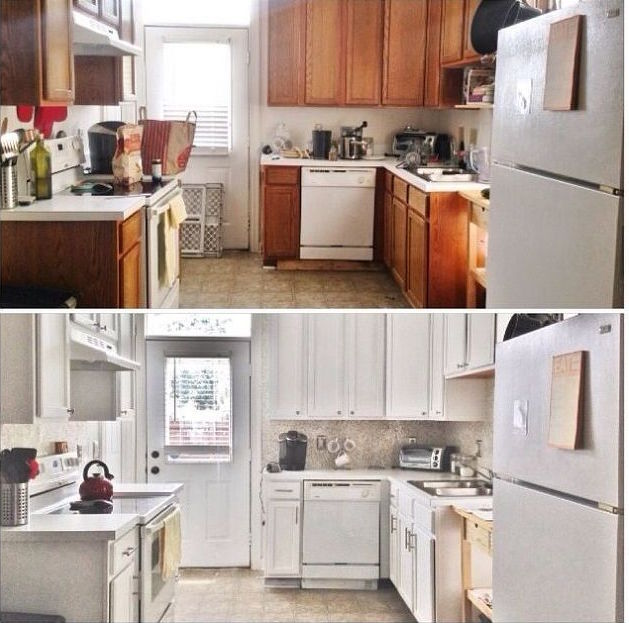 kitchen-update-budget-before-after-diy-kitchen-backsplash-kitchen-cabinets.1 2.jpg
