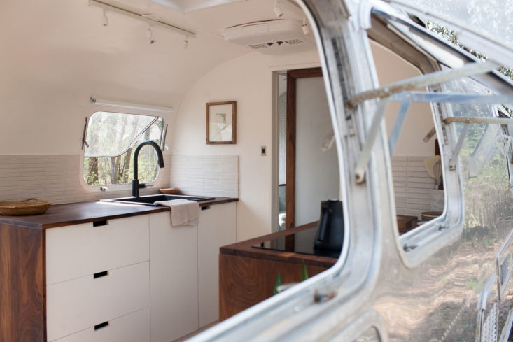 modern-caravan-airstream-remodel-looking-in-733x489.jpg
