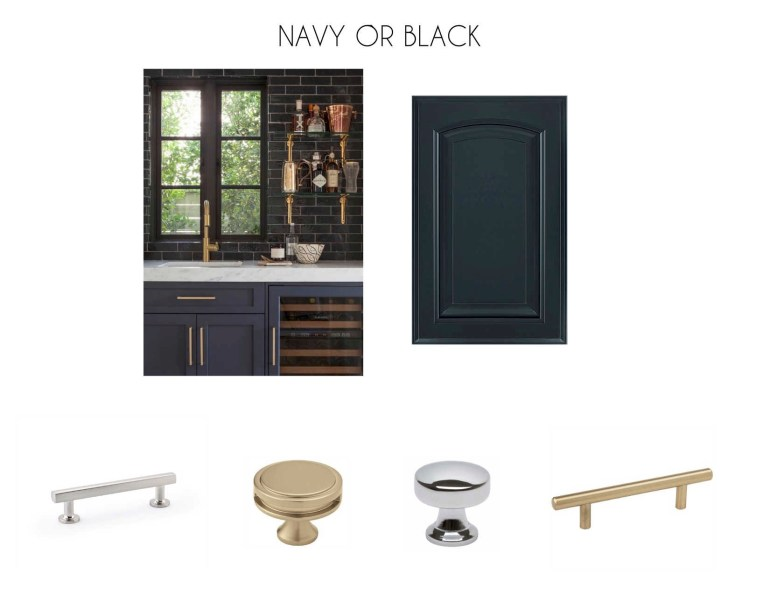 Navy or Black.jpg