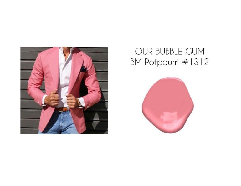 Our Bubble Gum.jpg