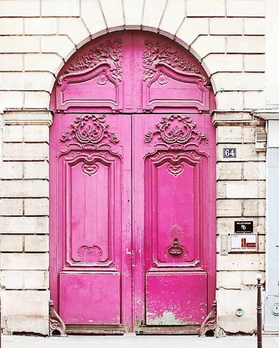 Paris..jpg