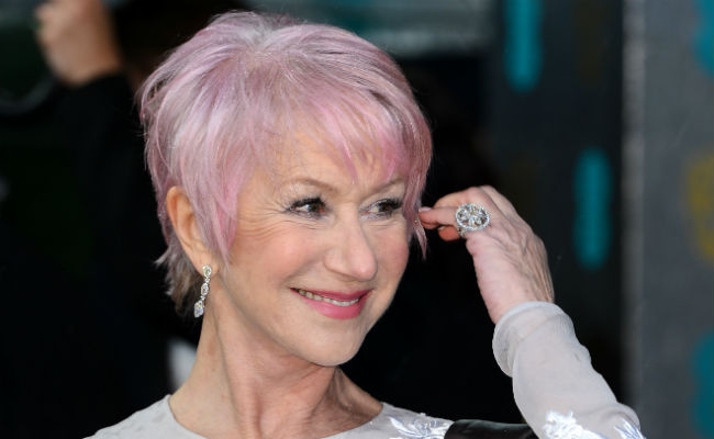 toronto-fashion-blog-helen-mirren-pink-hair.jpg