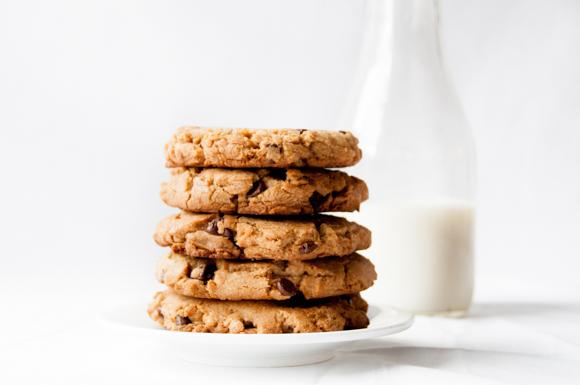 Chocolate-Chip-Cookies-Hero-2.jpg