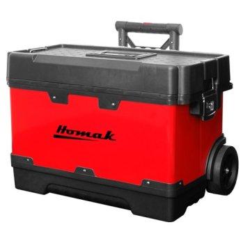 Homak-Metal-and-Plastic-Roll-Away-23-Tool-Box.jpg