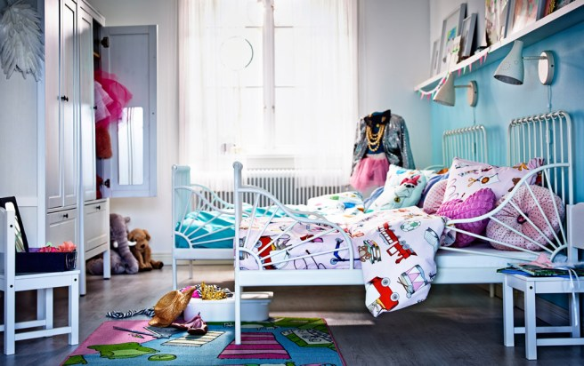 ikea-fairytale-beds-for-a-little-prince-and-princess__1364309304126-s4