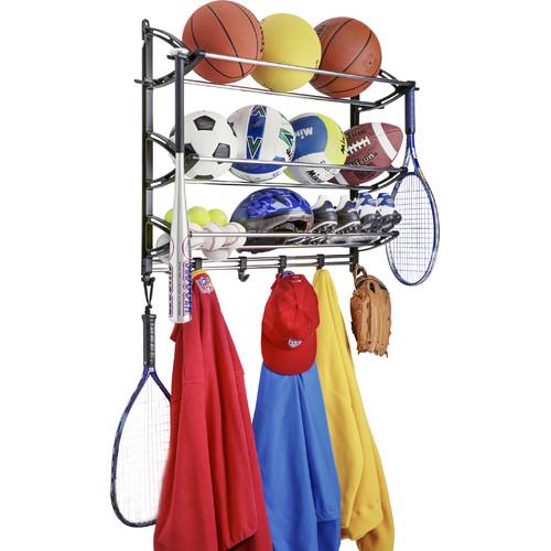 Lynk%C2%AE-Wall-Mounted-Sports-Rack.jpg