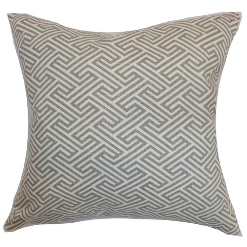 Brayden-Studio%C2%AE-Alcala-Geometric-Cotton-Throw-Pillow.jpg