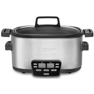 Cook+Central+6+Qt.+Multicooker.jpg
