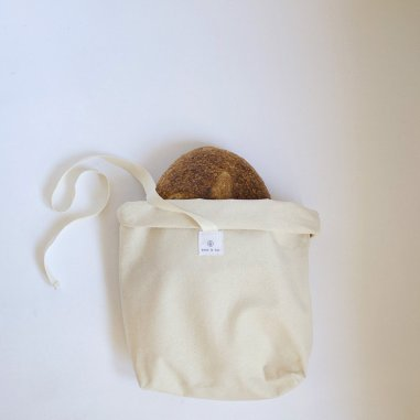 DLS_Bread_Bag_1_1024x