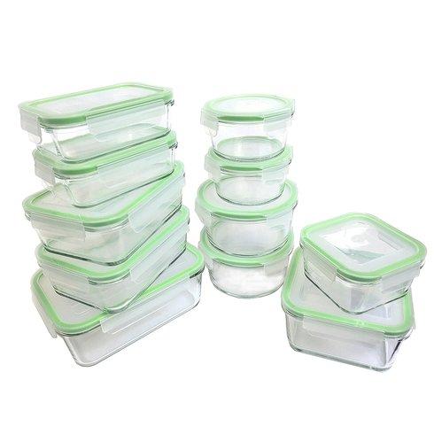 Glassworks+Oven+Safe+11+Container+Food+Storage+Set.jpg
