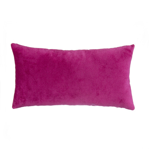 Grouchy-Goose-Magenta-Velvet-Lumbar-Pillow.jpg