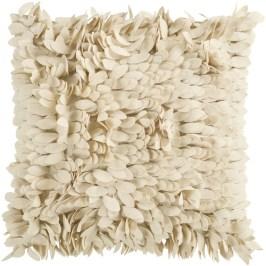 House-of-Hampton-Luanna-Ruffle-Throw-Pillow