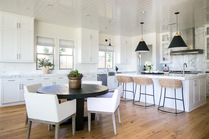 modern-coastal-kitchen-becki-owens-7.jpg